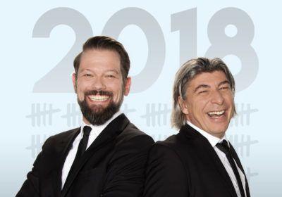 Onkel Fisch-2018